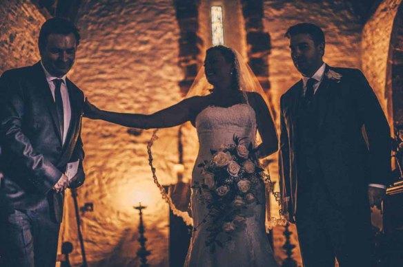 documentary-wedding-photography-Devon-Cornwall-GRW-Photography (126)