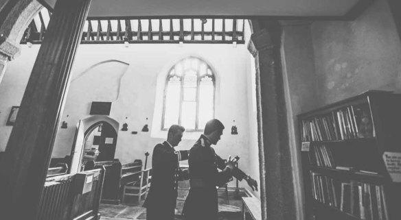 documentary-wedding-photography-Devon-Cornwall-GRW-Photography (127)