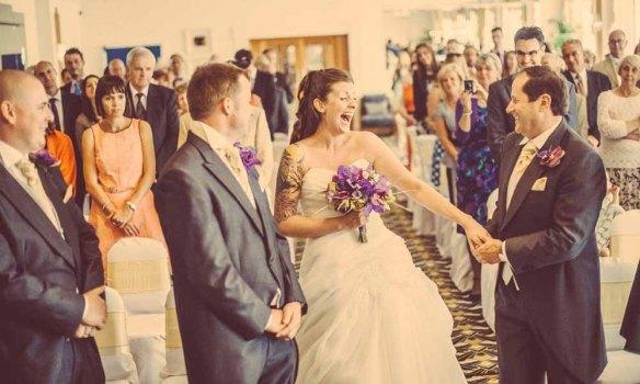 documentary-wedding-photography-Devon-Cornwall-GRW-Photography (131)