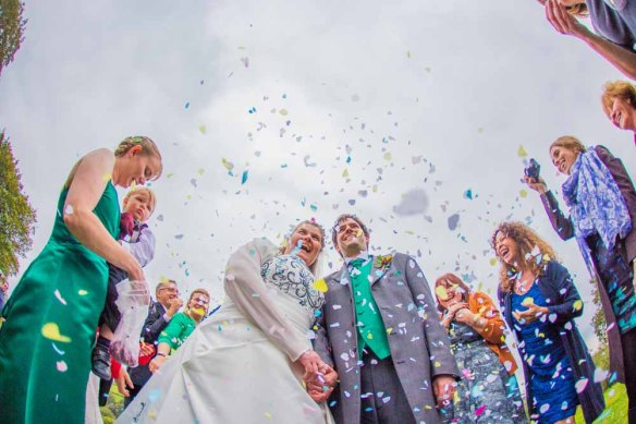 documentary-wedding-photography-Devon-Cornwall-GRW-Photography (13)