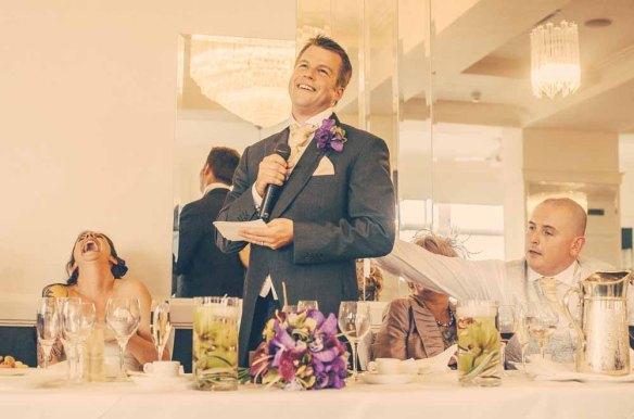 documentary-wedding-photography-Devon-Cornwall-GRW-Photography (132)