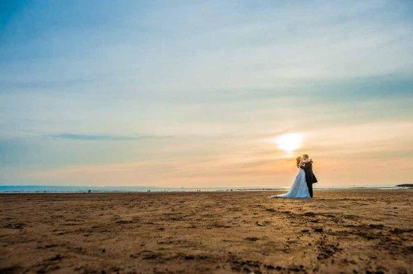 documentary-wedding-photography-Devon-Cornwall-GRW-Photography (133)