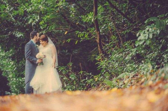 documentary-wedding-photography-Devon-Cornwall-GRW-Photography (136)