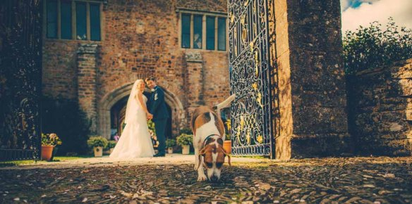 documentary-wedding-photography-Devon-Cornwall-GRW-Photography (137)