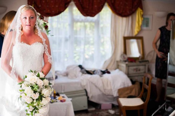 documentary-wedding-photography-Devon-Cornwall-GRW-Photography (138)
