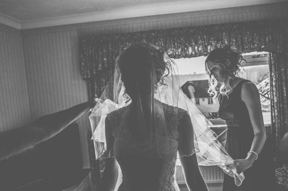 documentary-wedding-photography-Devon-Cornwall-GRW-Photography (139)