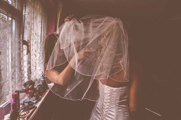 documentary-wedding-photography-Devon-Cornwall-GRW-Photography (141)