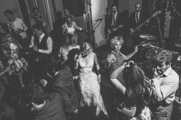 documentary-wedding-photography-Devon-Cornwall-GRW-Photography (144)