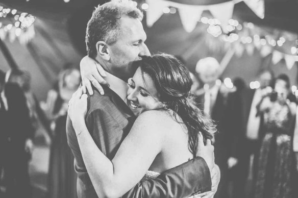 documentary-wedding-photography-Devon-Cornwall-GRW-Photography (145)