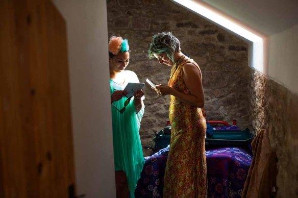 documentary-wedding-photography-Devon-Cornwall-GRW-Photography (147)