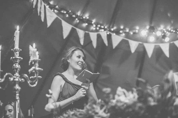 documentary-wedding-photography-Devon-Cornwall-GRW-Photography (150)
