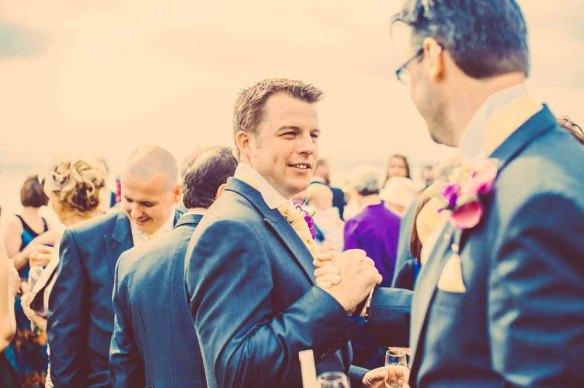 documentary-wedding-photography-Devon-Cornwall-GRW-Photography (151)
