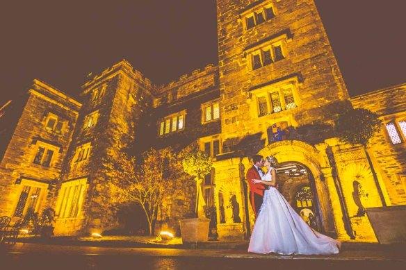 documentary-wedding-photography-Devon-Cornwall-GRW-Photography (15)