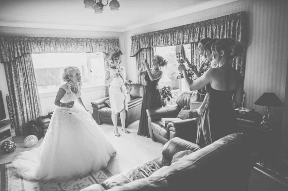 documentary-wedding-photography-Devon-Cornwall-GRW-Photography (152)