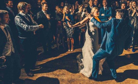 documentary-wedding-photography-Devon-Cornwall-GRW-Photography (157)