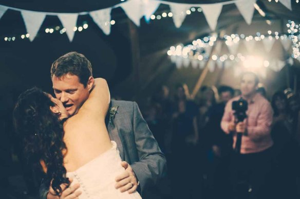 documentary-wedding-photography-Devon-Cornwall-GRW-Photography (158)