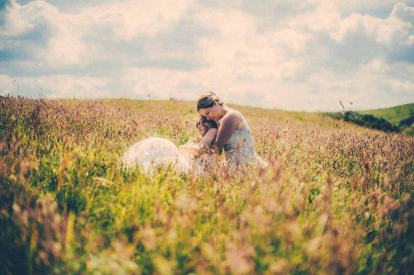 documentary-wedding-photography-Devon-Cornwall-GRW-Photography (160)