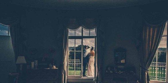documentary-wedding-photography-Devon-Cornwall-GRW-Photography (161)