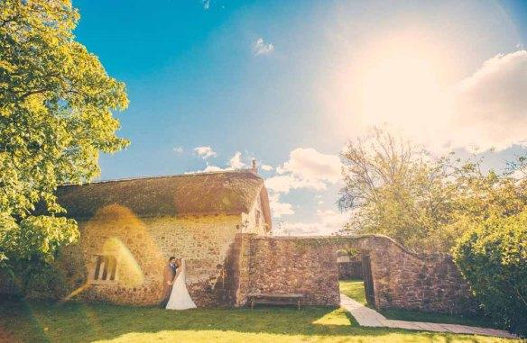documentary-wedding-photography-Devon-Cornwall-GRW-Photography (16)