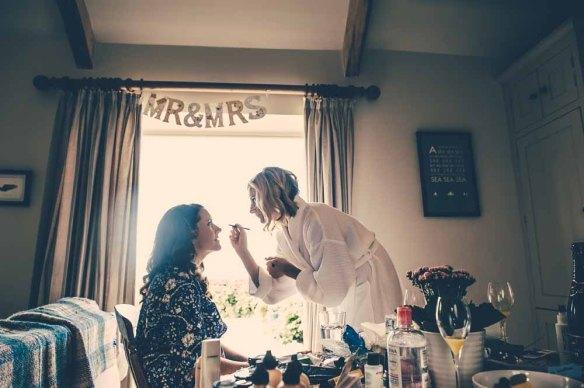 documentary-wedding-photography-Devon-Cornwall-GRW-Photography (162)