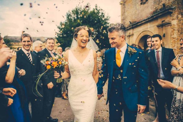 documentary-wedding-photography-Devon-Cornwall-GRW-Photography (165)