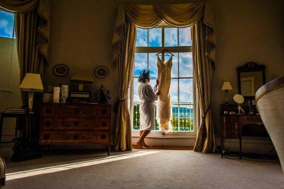 documentary-wedding-photography-Devon-Cornwall-GRW-Photography (168)
