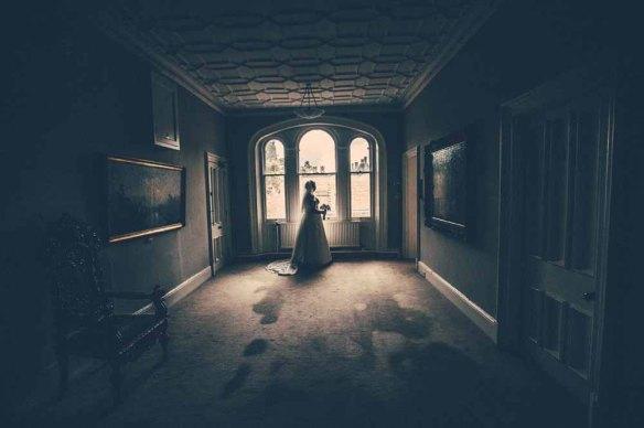 documentary-wedding-photography-Devon-Cornwall-GRW-Photography (171)