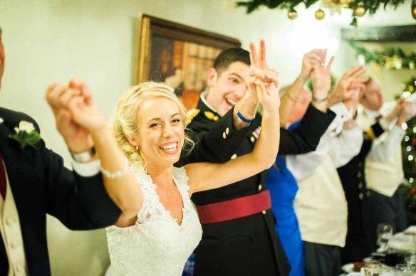 documentary-wedding-photography-Devon-Cornwall-GRW-Photography (172)