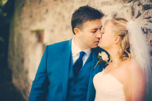 documentary-wedding-photography-Devon-Cornwall-GRW-Photography (173)