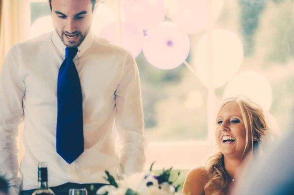 documentary-wedding-photography-Devon-Cornwall-GRW-Photography (175)