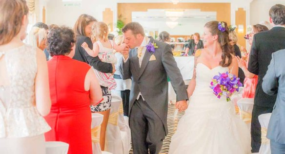 documentary-wedding-photography-Devon-Cornwall-GRW-Photography (178)