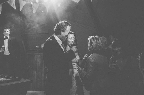 documentary-wedding-photography-Devon-Cornwall-GRW-Photography (179)