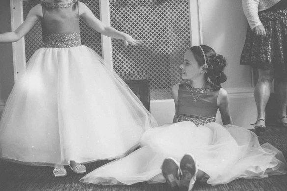 documentary-wedding-photography-Devon-Cornwall-GRW-Photography (180)