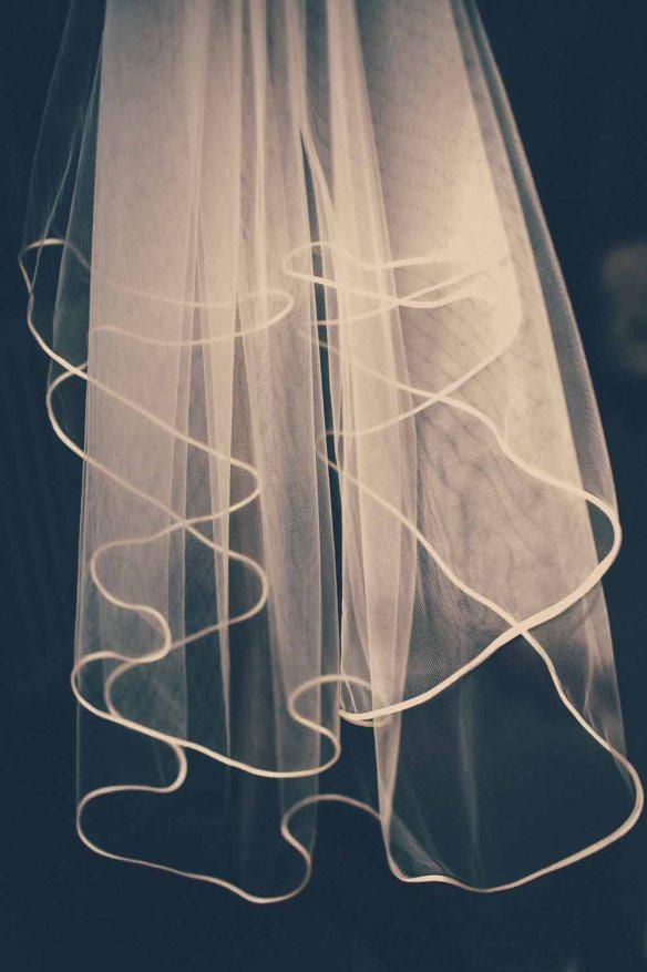 documentary-wedding-photography-Devon-Cornwall-GRW-Photography (181)