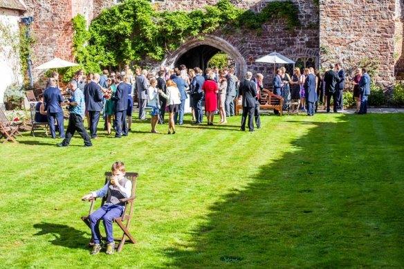 documentary-wedding-photography-Devon-Cornwall-GRW-Photography (18)