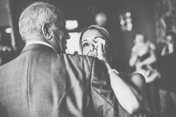 documentary-wedding-photography-Devon-Cornwall-GRW-Photography (182)