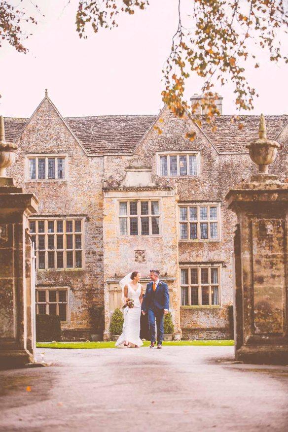 documentary-wedding-photography-Devon-Cornwall-GRW-Photography (184)