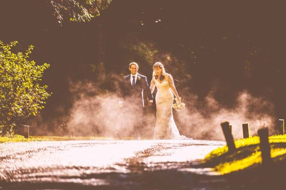 documentary-wedding-photography-Devon-Cornwall-GRW-Photography (186)