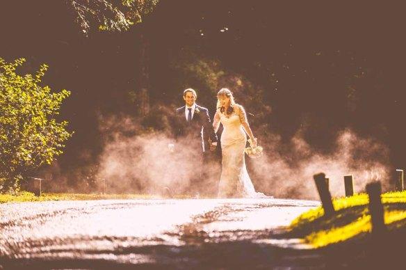 documentary-wedding-photography-Devon-Cornwall-GRW-Photography (186)