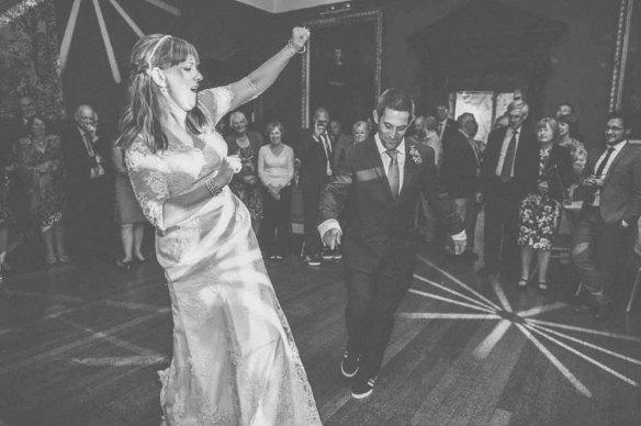 documentary-wedding-photography-Devon-Cornwall-GRW-Photography (188)