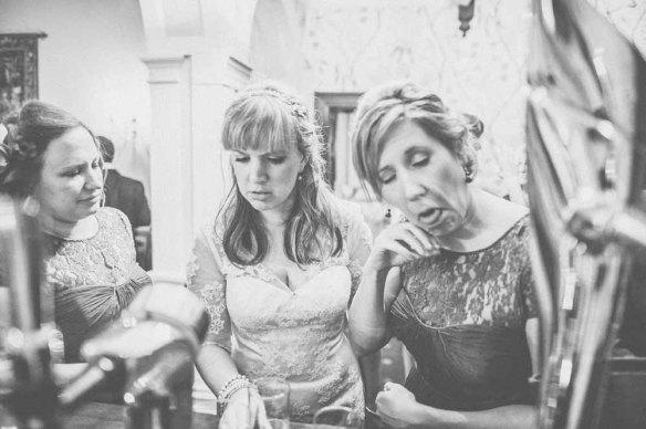 documentary-wedding-photography-Devon-Cornwall-GRW-Photography (190)