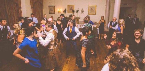 documentary-wedding-photography-Devon-Cornwall-GRW-Photography (19)