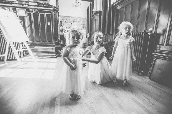 documentary-wedding-photography-Devon-Cornwall-GRW-Photography (191)