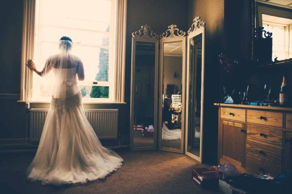 documentary-wedding-photography-Devon-Cornwall-GRW-Photography (193)