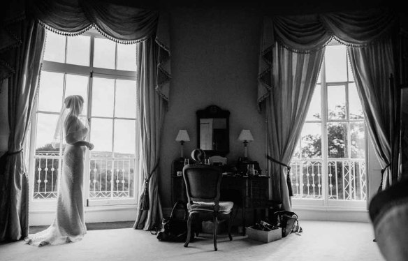 documentary-wedding-photography-Devon-Cornwall-GRW-Photography (194)