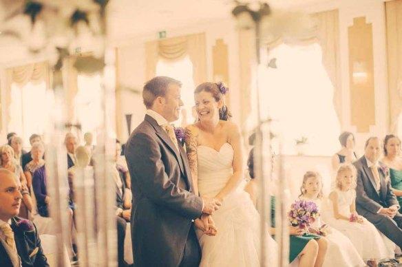 documentary-wedding-photography-Devon-Cornwall-GRW-Photography (195)