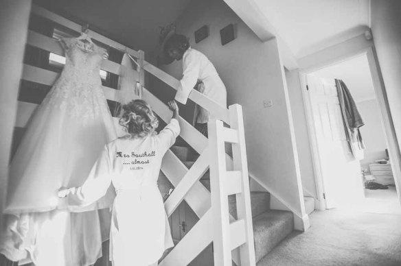 documentary-wedding-photography-Devon-Cornwall-GRW-Photography (196)