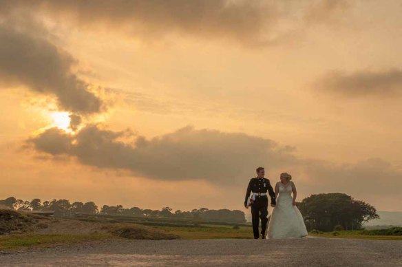 documentary-wedding-photography-Devon-Cornwall-GRW-Photography (198)