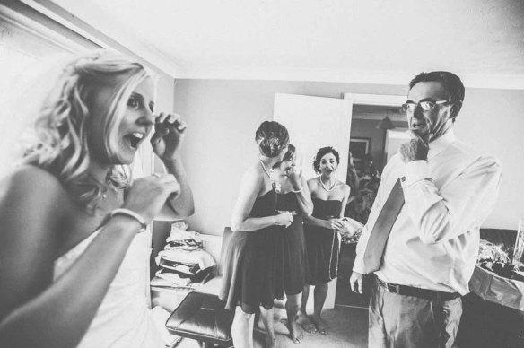 documentary-wedding-photography-Devon-Cornwall-GRW-Photography (203)