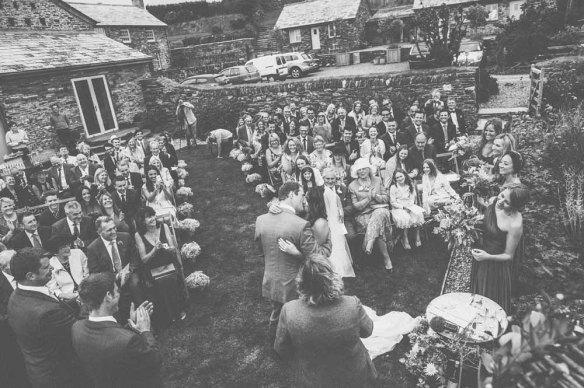 documentary-wedding-photography-Devon-Cornwall-GRW-Photography (205)